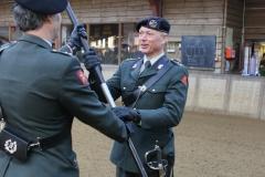 Oefendag Arnhem 21-01-2018 (10)