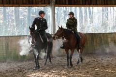 Oefendag Arnhem 21-01-2018 (129)