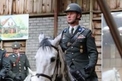 Oefendag Arnhem 21-01-2018 (205)