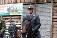 Oefendag Arnhem 21-01-2018 (208)