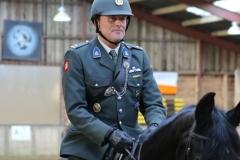 Oefendag Arnhem 21-01-2018 (238)