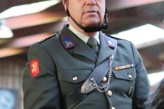 Oefendag Arnhem 21-01-2018 (250)