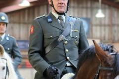 Oefendag Arnhem 21-01-2018 (268)