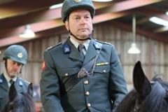 Oefendag Arnhem 21-01-2018 (271)