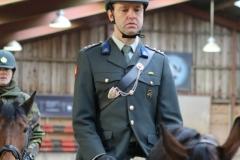 Oefendag Arnhem 21-01-2018 (280)