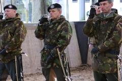 Oefendag Arnhem 21-01-2018 (281)