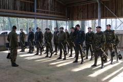 Oefendag Arnhem 21-01-2018 (284)
