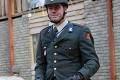 Oefendag Arnhem 21-01-2018 (328)