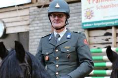 Oefendag Arnhem 21-01-2018 (341)