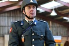 Oefendag Arnhem 21-01-2018 (349)