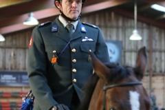 Oefendag Arnhem 21-01-2018 (350)