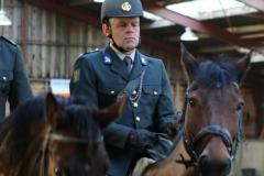Oefendag Arnhem 21-01-2018 (355)