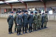 Oefendag Arnhem 21-01-2018 (36)