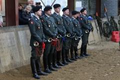 Oefendag Arnhem 21-01-2018 (48)