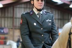 Oefendag Arnhem 21-01-2018 (66)