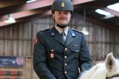 Oefendag Arnhem 21-01-2018 (71)