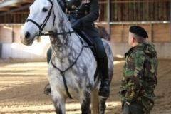 Oefendag Arnhem 21-01-2018 (78)