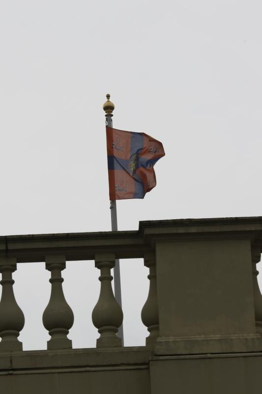 Geloofsbrieven Irak en Armenié div 11-04-2018 (69)