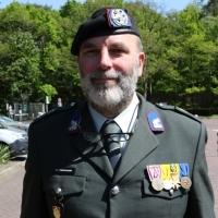 Herdenking gevallenen Cavalerie 04-05-2018 (79)