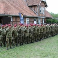 Openingsceremonie Zilveren Kijker 23-06-2018 (4)
