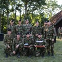 Zilveren Kijker 2018 28-06-2018 (753)