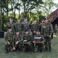 Zilveren Kijker 2018 28-06-2018 (756)