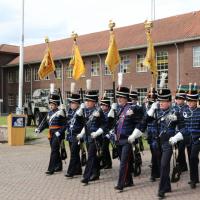 Herdenking-gevallenen-Cavalerie-25-04-2019-112