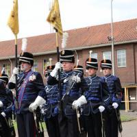 Herdenking-gevallenen-Cavalerie-25-04-2019-127