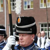Herdenking-gevallenen-Cavalerie-25-04-2019-152