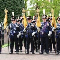 Herdenking-gevallenen-Cavalerie-25-04-2019-190
