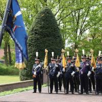 Herdenking-gevallenen-Cavalerie-25-04-2019-197
