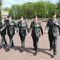 Herdenking-gevallenen-Cavalerie-25-04-2019-51
