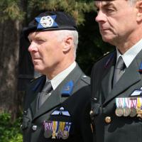 Herdenking-gevallenen-Cavalerie-25-04-2019-58