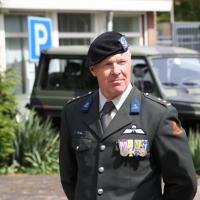 Herdenking-gevallenen-Cavalerie-25-04-2019-66