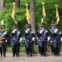 Herdenking-gevallenen-Cavalerie-25-04-2019-87
