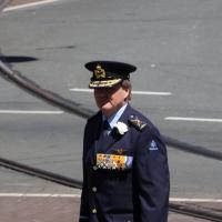 Veteranendag-29-06-2019-160