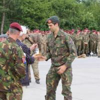 Prijsuitreikingen-Bergen-Hohne-04-07-2019-103