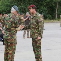 Prijsuitreikingen-Bergen-Hohne-04-07-2019-147