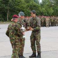 Prijsuitreikingen-Bergen-Hohne-04-07-2019-39