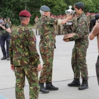 Prijsuitreikingen-Bergen-Hohne-04-07-2019-50