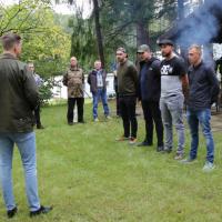 4-Kp-414-Pzbtl-BBQ-25-09-2019-18