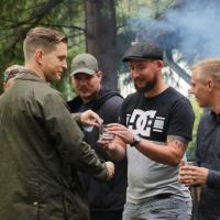 4-Kp-414-Pzbtl-BBQ-25-09-2019-22