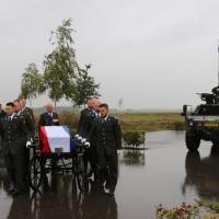 Uitvaart-Wmr-Niek-Steenhuis-26-09-2019-118