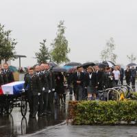 Uitvaart-Wmr-Niek-Steenhuis-26-09-2019-127