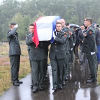 Uitvaart-Wmr-Niek-Steenhuis-26-09-2019-159-kopie
