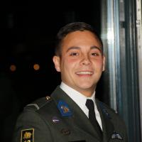 Diner-de-Corps-OON-31-10-2019-10