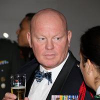 Diner-de-Corps-OON-31-10-2019-14