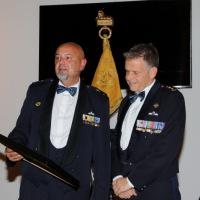 Diner-de-Corps-OON-31-10-2019-156