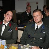 Diner-de-Corps-OON-31-10-2019-243