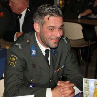 Diner-de-Corps-OON-31-10-2019-251